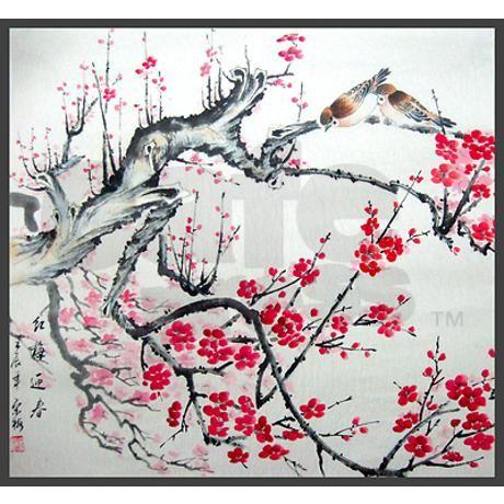 china, Chinese, Japan, Japanese, Asian, Ad, advertisement, art, nouveau, deco, vintage, woodblock, ukiyoe, kyoto, new year, Harajuku, samurai, woodblock, geisha, propaganda