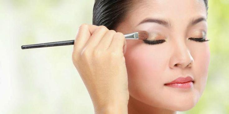 Distributor Cream Zalfa: Riasan Wajah Cantik Bagi Wanita Asia