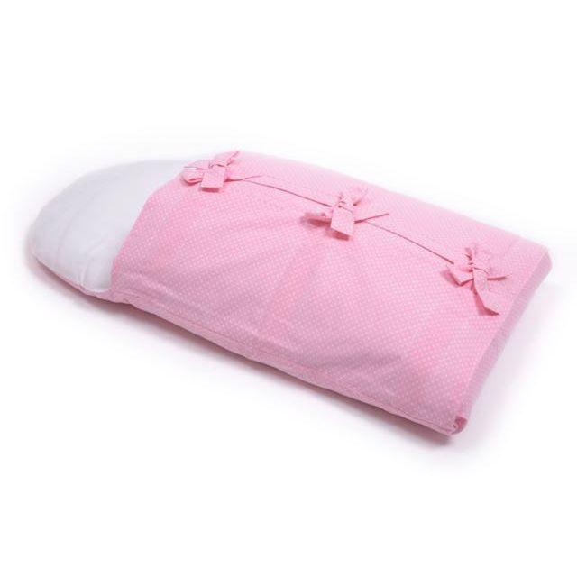 pink-swaddling-bag