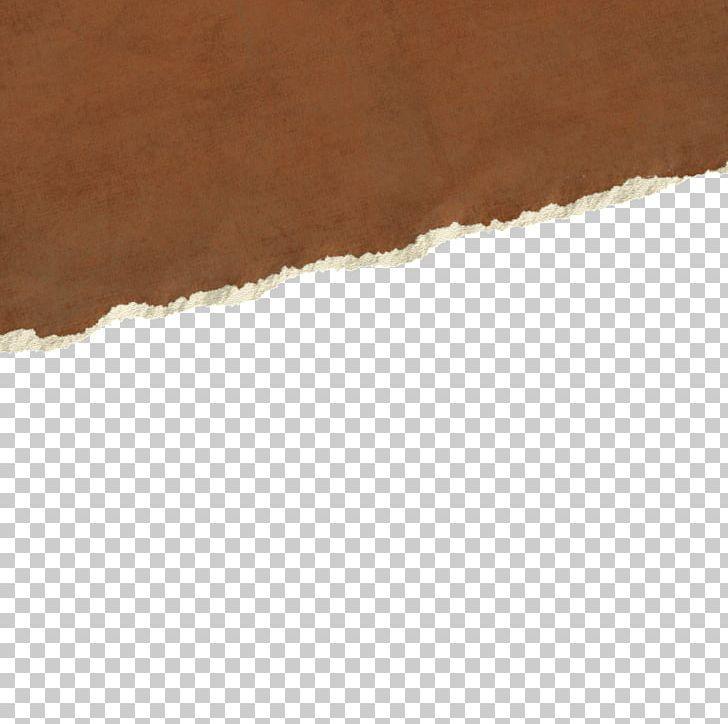Paper Clip Kraft Paper Png Broken Brown Clip Art Hole Punch Kraft Paper Free Paper Texture Paper Background Texture Paper Texture