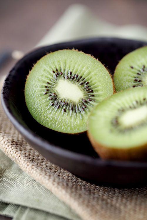 Fiche produit : Le kiwi