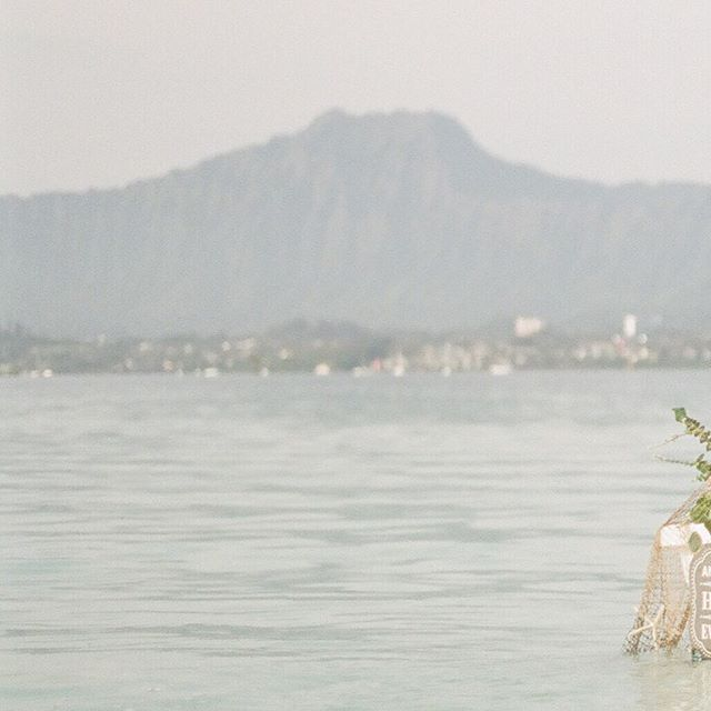 This is one of our favorite images from our shoot on the sandbar #evedeso #eventdesignsource - posted by Jenna Lee & Joseph Esser https://www.instagram.com/adoredweddings. See more Wedding Designs at http://Evedeso.com
