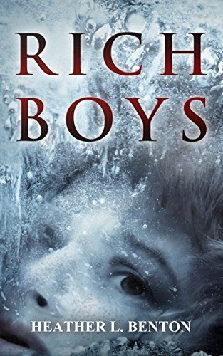 1096 best ever growing kindle tbr images on pinterest kindle rich boys ereaderiq fandeluxe Image collections