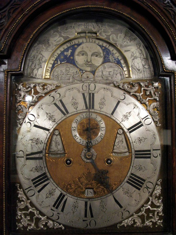 Historic Clocks Google Search It S About Time