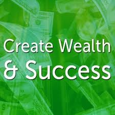 What Numismatics provides that not one other hobby does though, will be the capability to build wealth via the regular course of activities.