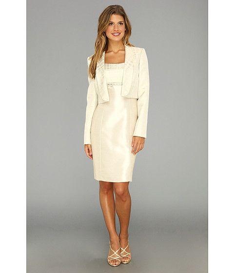 27 best images about Dresses on Pinterest | Jersey dresses ...