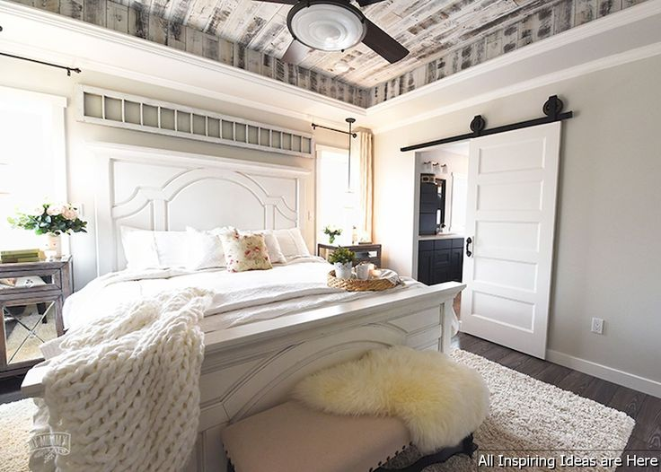 pics of bedrooms modern best 25 modern farmhouse bedroom ideas on 16647