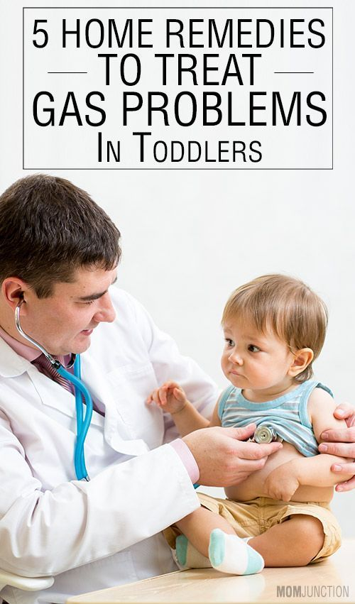 Best 25+ Concussion in toddler ideas on Pinterest Toddler - pediatrician job description