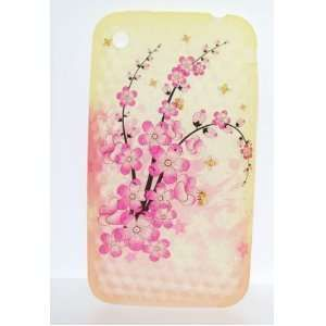 Japanese Cherry Blossoms Tattoos Meaning   ... cherry blossom tree tattoo design cherry blossom tree tattoo cherry