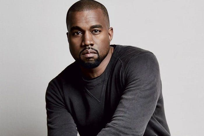 The 25 Richest Rappers In The World 2020 Kanye West Kanye Kanye West Quotes