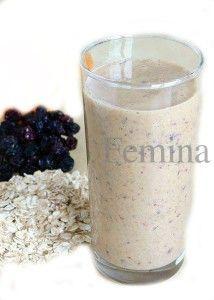 Doručak za mršavljenje. Za mesec dana 5 kilograma manje kako smrsati vrlo jednostavno, uz ovaj dorucak mozete dobiti manjak od 5 kg