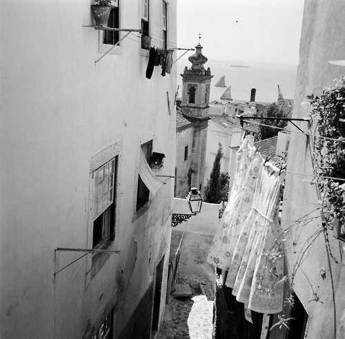 Resultado de imagem para black-and-white
