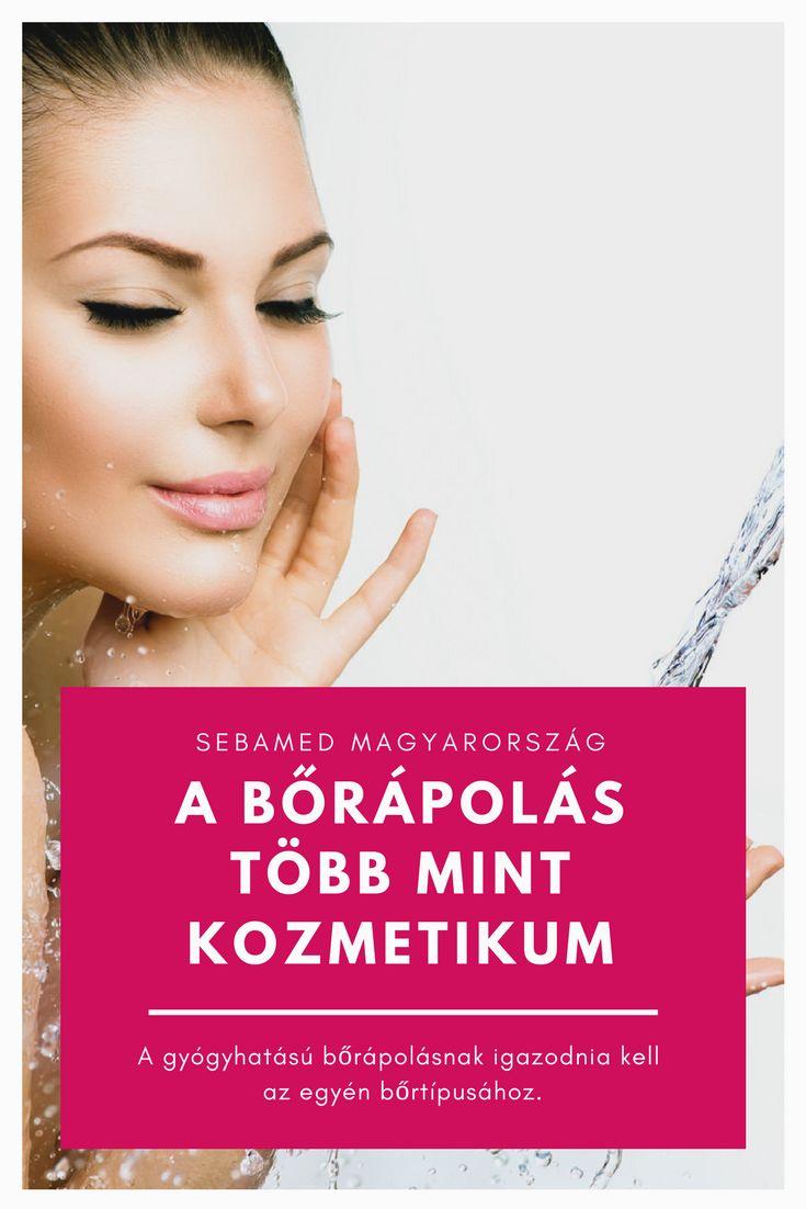 A bőrápolás többről szól, mint a kozmetika, mivel nem csak a bőr szépségét őrzi meg, hanem annak egészségét is, valamint támogatja védekező funkcióit. Az egészségmegőrzés a bőrrel kezdődik – illetve a gyógyhatású bőrápolással.  Ez olyan ápolást jelent, amely igazodik a bőr speciális igényeihez, megerősíti annak védekező funkcióit és segít megbirkózni a stressz hatásaival.