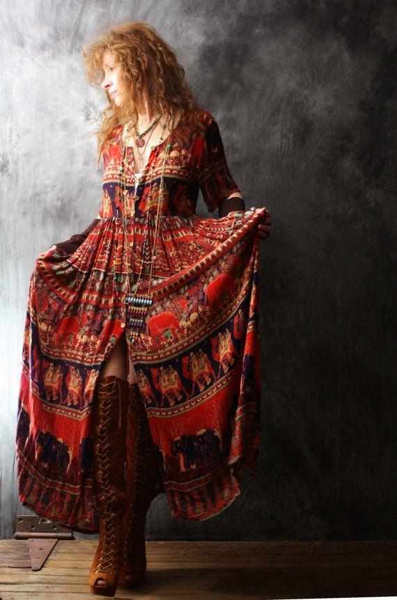 31 Best Bohemian Interior Design Ideas: 17 Best Images About Majik Horse Vintage Fashion On