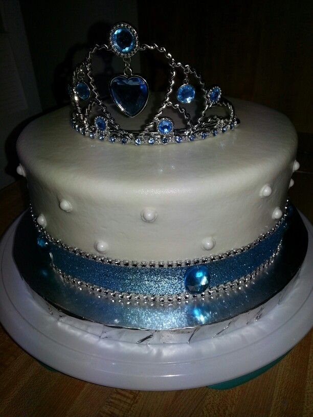 32 best wedding cakes images on Pinterest Cinderella cakes