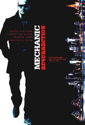 Regarder Now WATCH hindi Movien Mechanic: Resurrection Mechanic: Resurrection Putlocker Online WATCH Mechanic: Resurrection Online gratuit CineMaz Where Can I Download Mechanic: Resurrection Online #Master Film #FREE #Filme This is Complete
