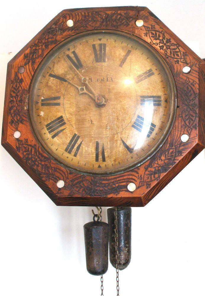 12 best Clock designs images on Pinterest