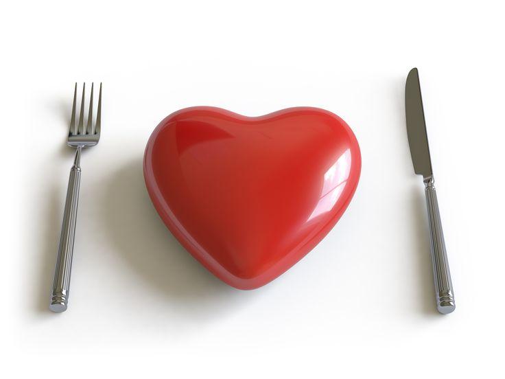 Pracujemy nad nową kampanią i potrzebujemy pomocy osób prowadzących bary i restauracje, które NIE są wegańskie ani wegetariańskie. Pomożecie? Chcemy zadać kilka pytań i poznać wasze opinie - chętne do współpracy osoby prosimy o kontakt: kontakt@otwarteklatki.pl