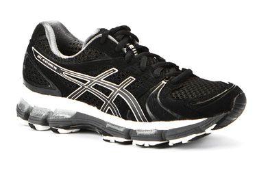 Gel Kayano 18 - Asics Running Shoes On Sale! Save 21% - TheWalkingCompany.com