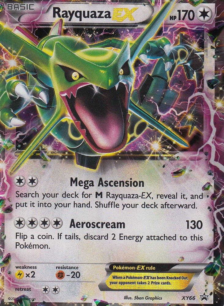 47 best images about Pokemon Promo Cards on Pinterest | Mudkip ...
