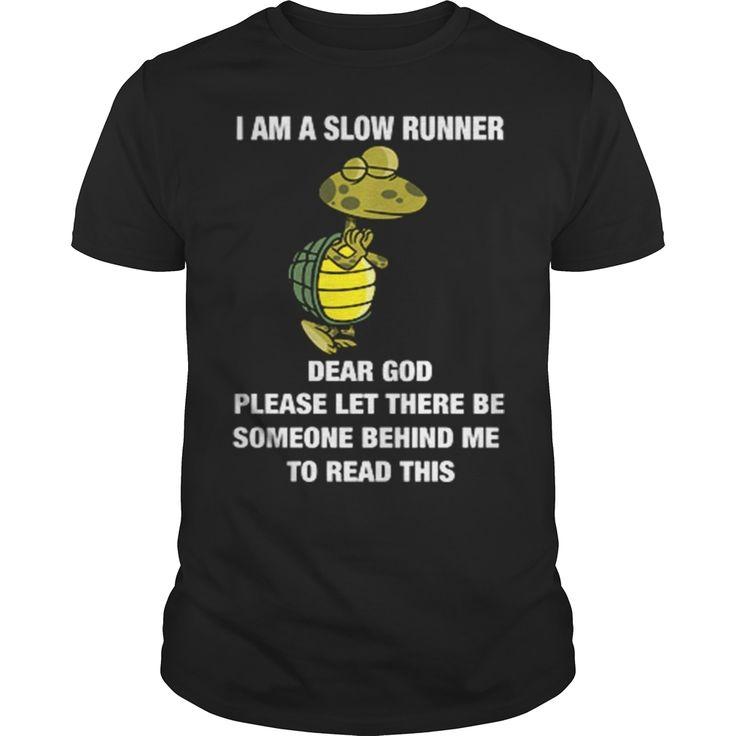 Ide Terbaik Marathon Pace Chart Di   Pelatihan