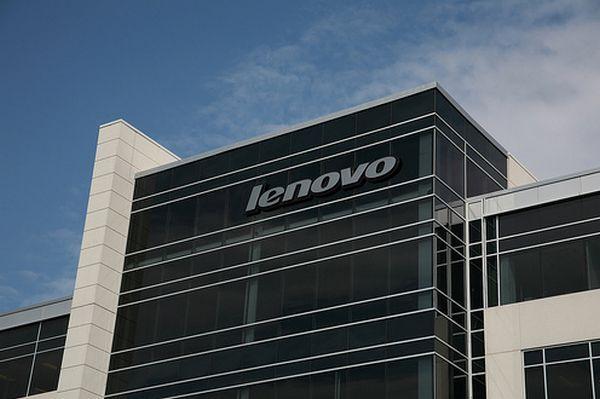 Lenovo cerca de adquirir la división Motorola de Google por 3.000 millones de dólares
