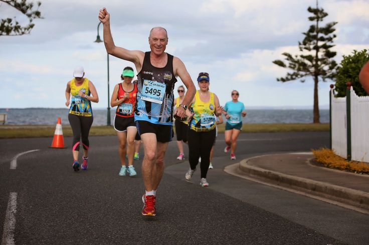 Ready to get fit, raise money for a good cause, and have a fun day out with the family, including a fireworks display over stunning Moreton Bay? Then head along to the Twilight Bay Run, starting from Wynnum Esplanade, this Sunday 20 September. Follow the link for more information and to sign-up: www.twilightbayrun.com.au/wem