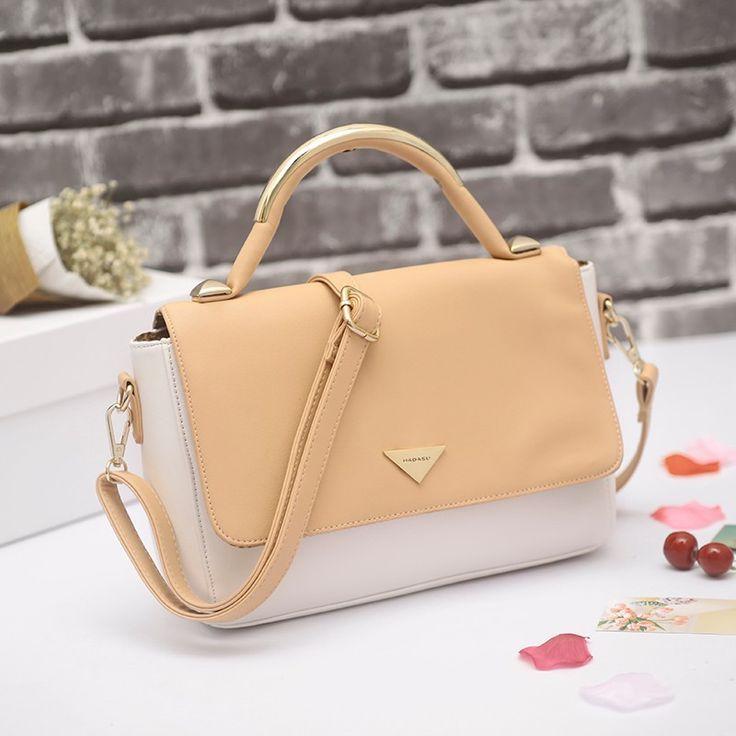 $17.95 + FREE SHIPPING Quality Ladies Bags Bolsa from Reliable handbag box suppliers on Hadasu Store.