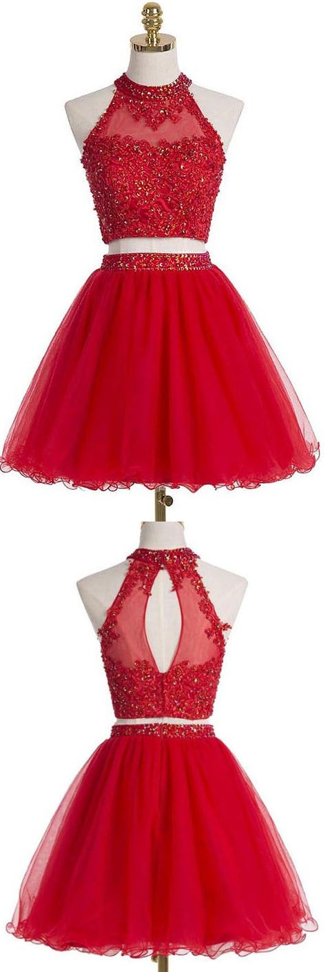Red Homecoming Dresses, Short Homecoming Dresses, Sparkly Light Red Beaded Two Pieces Lace A-line Tulle Homecoming Dresses WF01-790, Homecoming Dresses, Red dresses, Lace dresses, Short Dresses, Red Lace dresses, Red Homecoming Dresses, Sparkly Dresses, Tulle dresses, Beaded dresses, Short Red dresses, Short Lace dresses, Lace Homecoming Dresses, Red Short Dresses, Homecoming Dresses Short, Lace Short dresses, Red Sparkly dresses, Lace Red dresses, Short Red Homecoming Dresses, Short T...