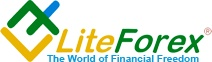 LiteForex broker invites traders to start exploring forex market world with MetaTrader MT-4 and MT-5 platforms. Fresh news and Forex Analytics every day. Forex contests, promos and bonuces for Traders. Best trading conditions.