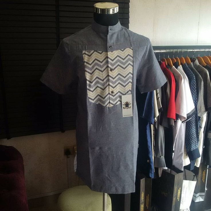SS16 collection almost completed, now available at our store #175 Ogudu road Ogudu GR A. Or call +2348174441442 #mensfashion #menstyle #panache #menswear #bespoke #made-to-measure #roisnreinemen #roisandreine #nigeria #happyindependenceday #handmade #lifeofafashiondesigner #studiomagic #ilovemyjob #fashionforward 20% off for the first 20 buyers. @el_nowtv @2faceidibia1 @noble_igwe @okija @deola_by_deolasagoe @donjazzy @tomcruiseofficial @bradpitt @christianoronaldo @kingdavids8 #worldbest…