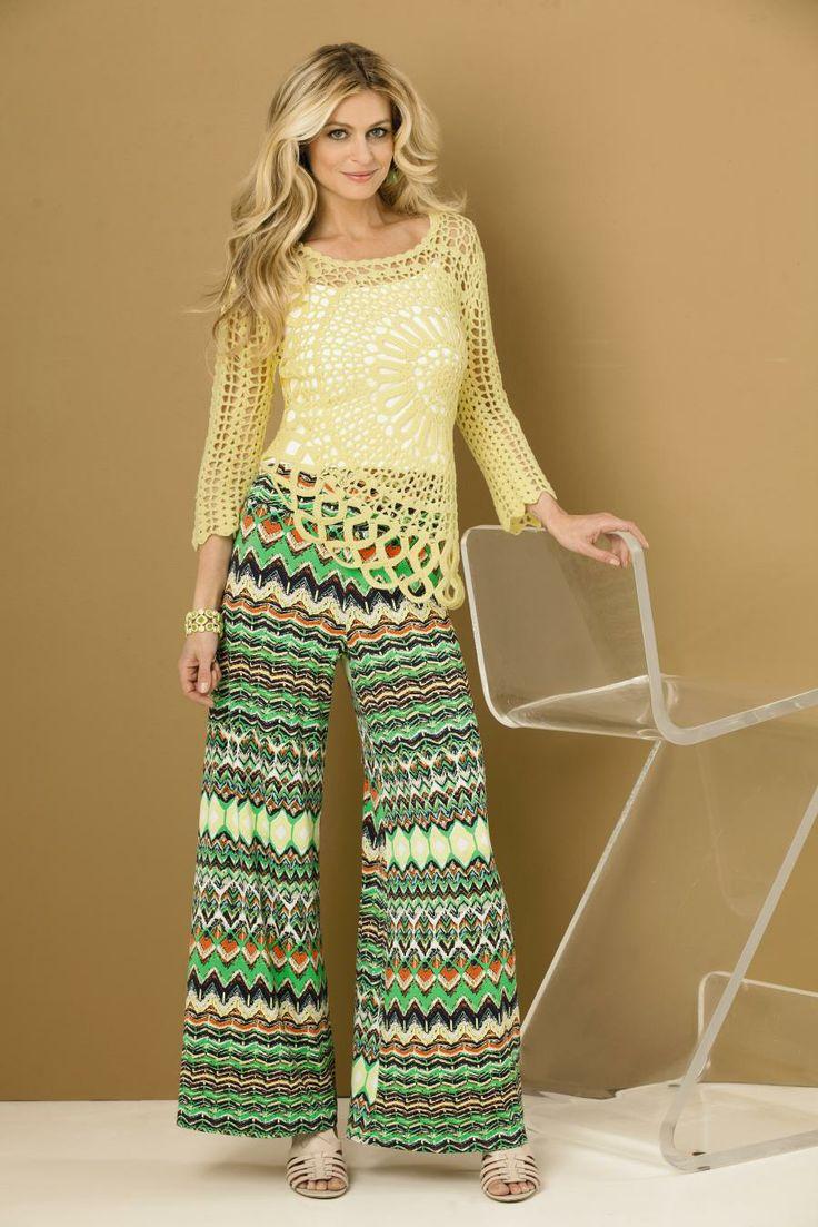 Sweater Dress Women