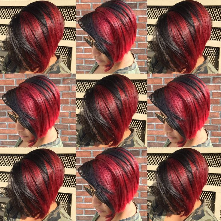 Happy — The Artform Studio  NYE Cut & Color!   A great option for tonight…