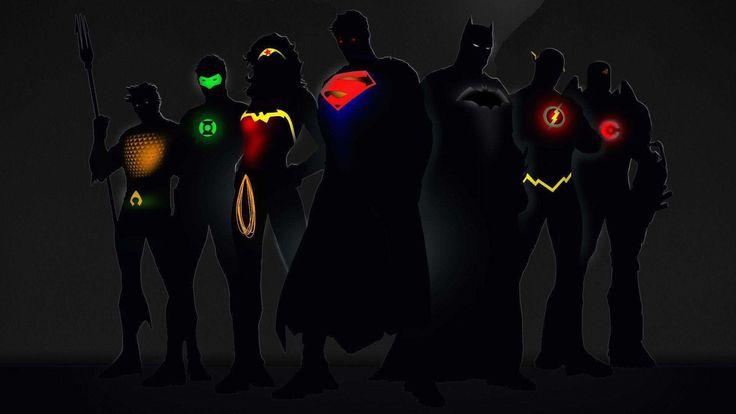 cool superheroes wallpapers - http://jazzwallpaper.com/cool-superheroes-wallpapers  HD Wallpapers