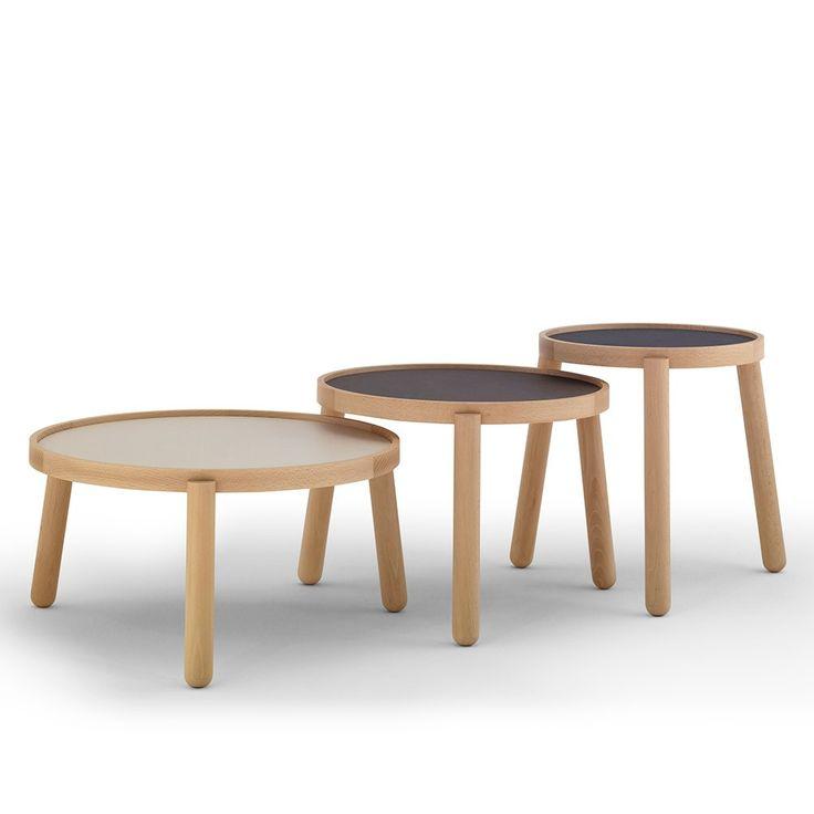 más de 25 ideas increíbles sobre comprar muebles en pinterest ... - Saber Comprar Mobiliario