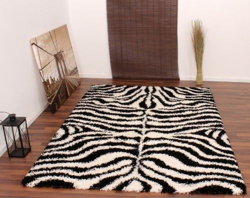 Die besten 25+ Zebra Wohnzimmer Ideen auf Pinterest Torbögen in