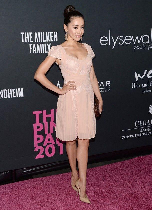 Gorgeous Celebrity Cocktail Dresses | Official NextDress.co.uk Blogs, the latest dress fashion news.