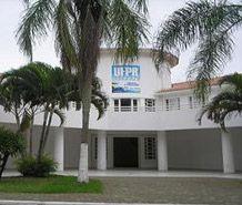 Universidade Federal do Paraná em Matinhos:: Prefeitura Municipal de Matinhos ::
