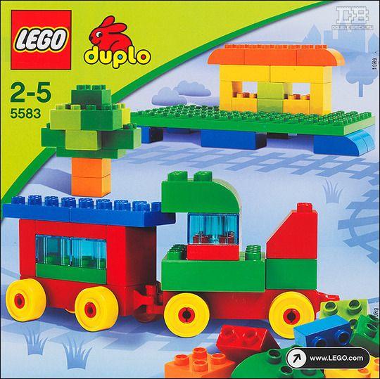 Лего в картинках схемы