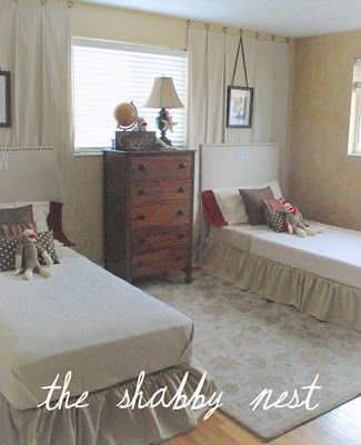 DId you bring me a monkey? The Shabby Nest: So You Think You Can Decorate - Week 1 Challenge - Accessories~