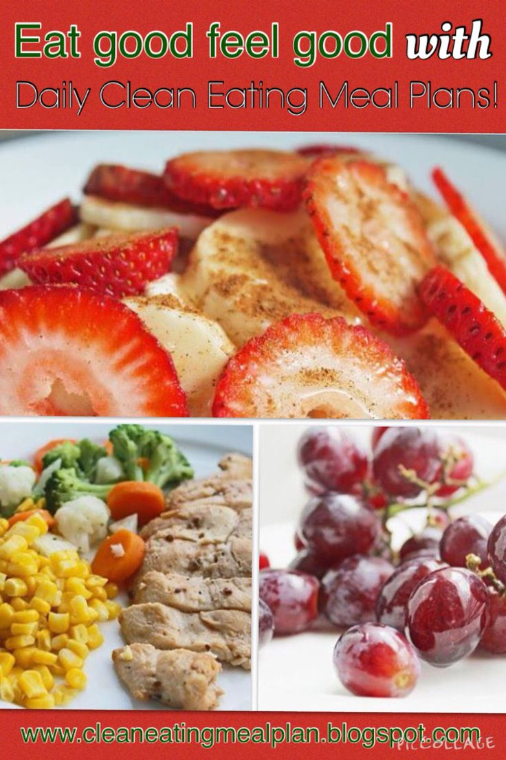 Need more #cleaneating ideas? Enjoy today's Clean Eating Weight Loss Meal Plan at http://cleaneatingmealplan.blogspot.com/2015/05/clean-eating-weight-loss-meal-plan-107.html #healthyeating #weightlosshelp