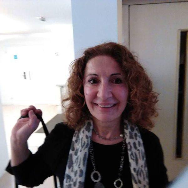 """Check out """"Katerina Daskalopoulou Radioypernoisis Pinelies sto kamva tis zois"""" by YperNoisis Radio on Mixcloud"""