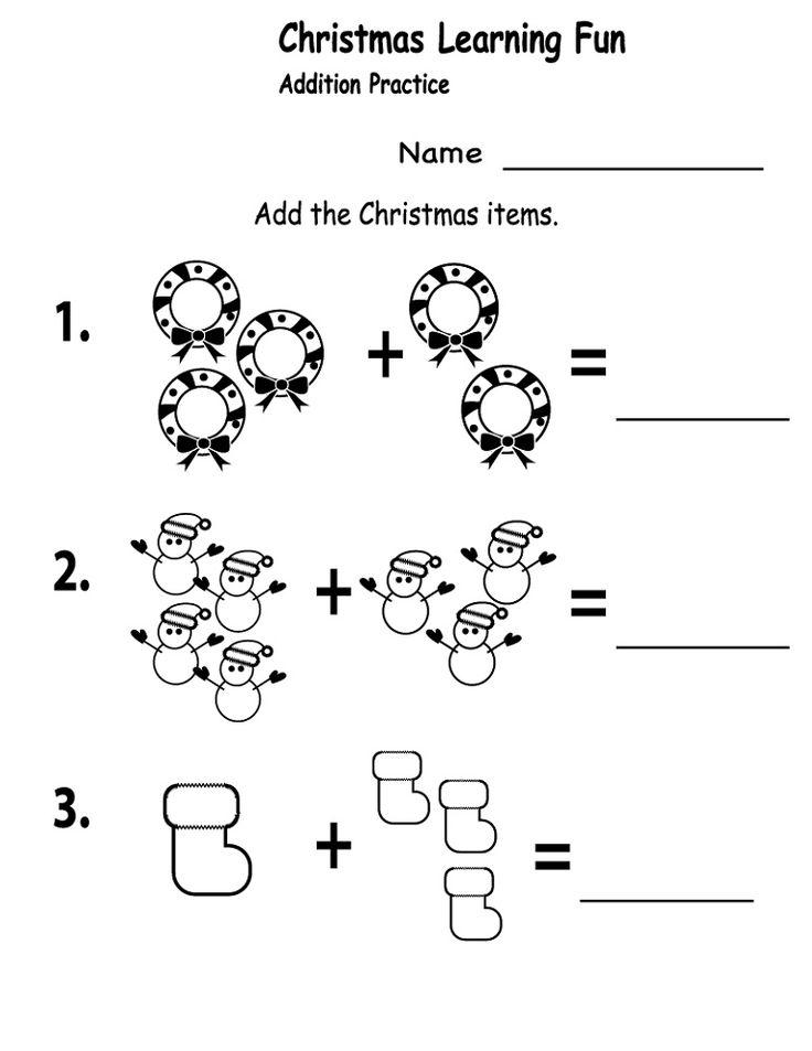 Free Printable Basic Math Worksheets | K5 Worksheets in ...