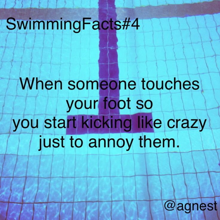 Swimming swim swimmer swimmimgfacts swimming quotes