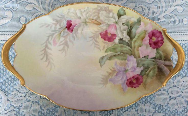 Pin tillagd av marlee gardner p china painting pinterest for Cama 0 90 x 1 90