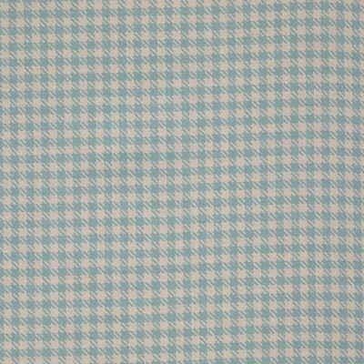 Shasta - Peacock - Fabric - Outlet   Kravet