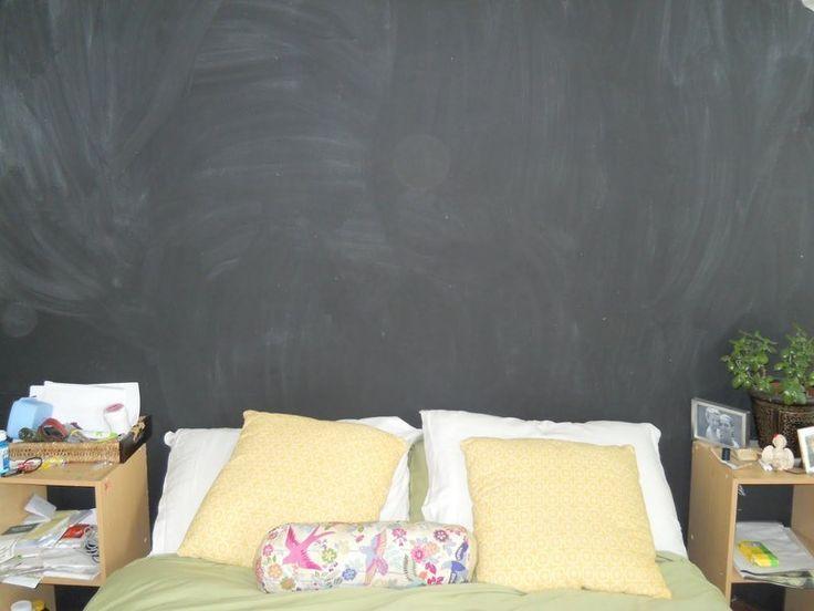Make My Own Headboard best 20+ cheap headboards ideas on pinterest   diy bed headboard