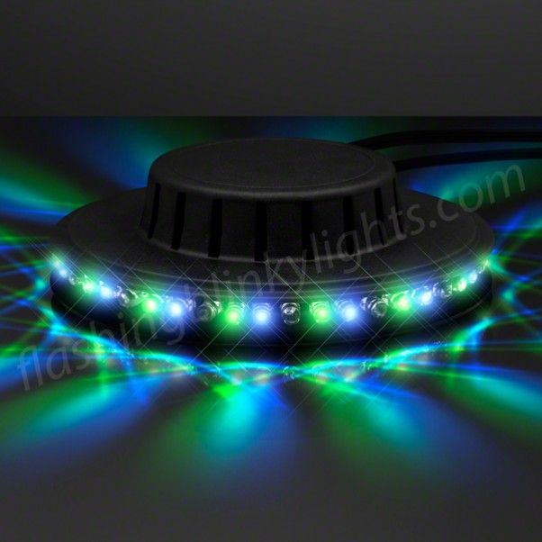 Party Lights LED