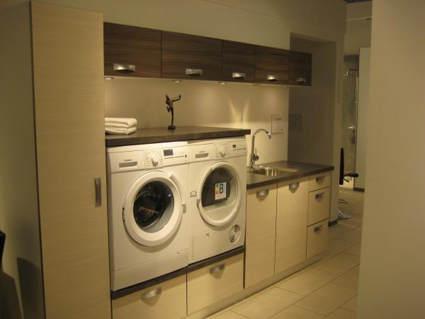 Elevated Washer Dryer Platform Gs25 Roccommunity