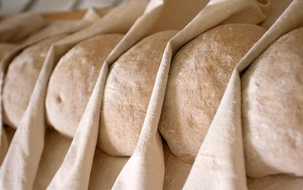 Come cuocerlo al meglio nel forno di casa, nel forno a legna e anche con la macchina del pane.